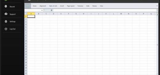 CloudOn nos permite trabajar con Microsoft Office gratis y online