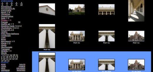 Free Photos, banco de imágenes con más de 10000 fotografías gratuitas