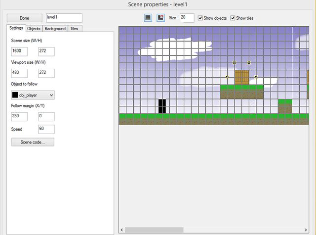 Tululoo Game Maker Tululoo Game Maker, software gratis para crear tus juegos en HTML5