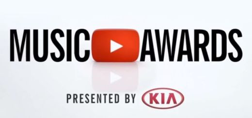 YouTube Music Awards, YouTube premiará canciones y artistas populares