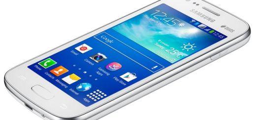 Lo que nos ofrecerá el nuevo Samsung Galaxy Grand 2