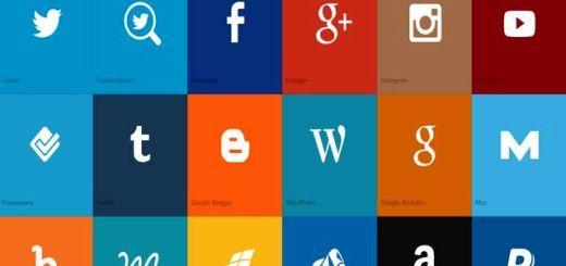 SumAll, mide el impacto de tus publicaciones en varias redes sociales