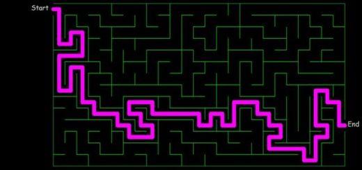 Switchback, juego gratuito de laberintos para Windows 8