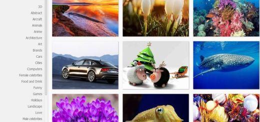 Wallpapersabc, miles de wallpapers y portadas para Google+ y Facebook