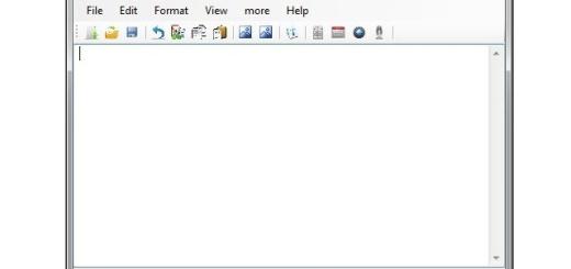 Advance Notepad: bloc de notas con calculadora, calendario, text to speech, etc