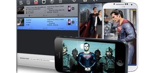 Promoción limitada: consigue MacX Video Converter Pro completamente gratis
