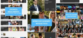 Flayvr, una gran alternativa a la galería de imágenes de Android