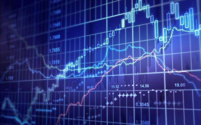 Mejores brokers forex 2014