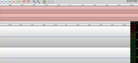 TwistedWave, excelente editor de audio online gratuito por el momento