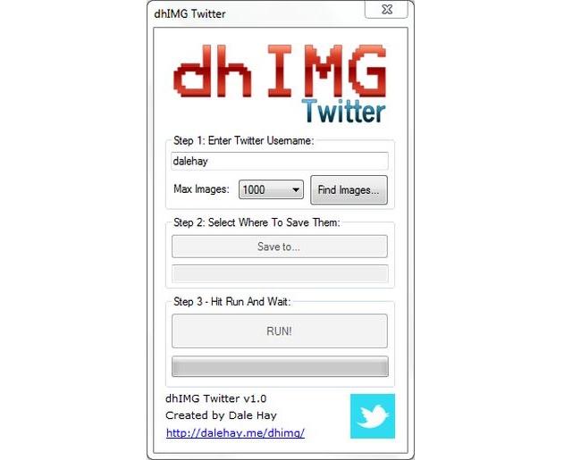 dhIMG Twitter