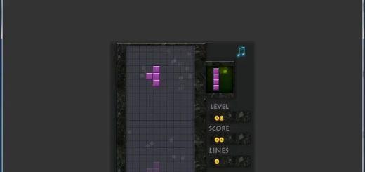 Better Tetris, extensión Chrome para matar nuestros ratos de ocio