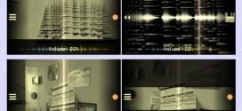 PhonoPaper, esconde audios en imágenes impresas y escúchalos con tu móvil