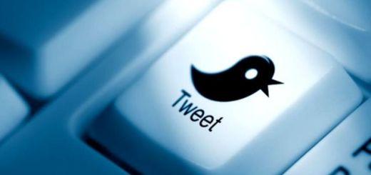 Twitter también se rinde a los gifs animados