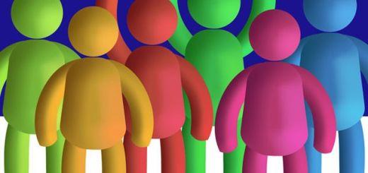 """Interesante: """"Redes Sociales para emprendedores Web"""" (ebook gratis)"""
