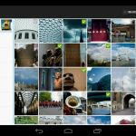 MyPhotoDownloader, app Android para descargar fotos de Facebook