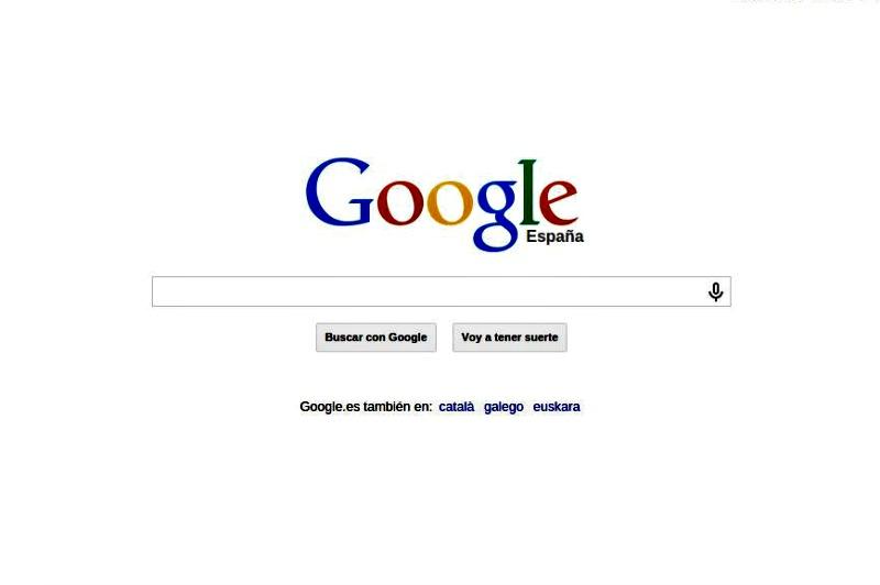 10 simples tips para sacar más provecho a Google