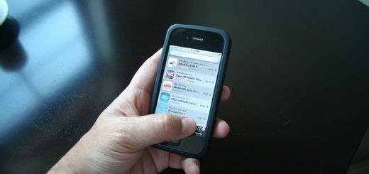 Formación en desarrollo de aplicaciones móviles, un futuro que ya es presente