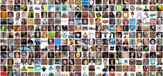 Un vídeo con consejos para ganar seguidores en Twitter