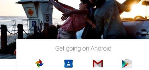 Google quiere pescar en iOS y publica una guía para migrar a Android