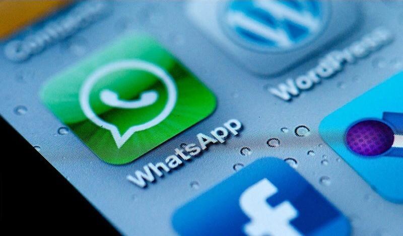 Gran noticia, el cifrado de extremo a extremo llega a WhatsApp