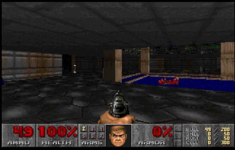 ¡Top 10 de los mejores juegos en la década de los 90's!