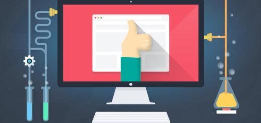 Cómo estructurar tu página para un SEO perfecto (infografía)