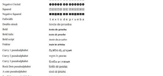 textos divertidos Archives Soft & Apps