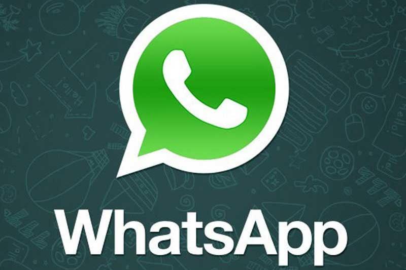 WhatsApp puede eliminar tu cuenta. Aprende a evitarlo.