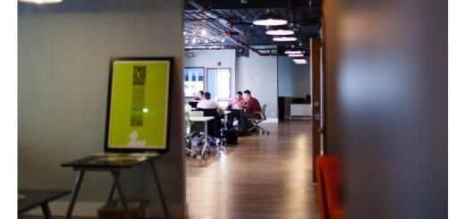 Startup Stock Photos: fotografías HD libres orientadas a startups