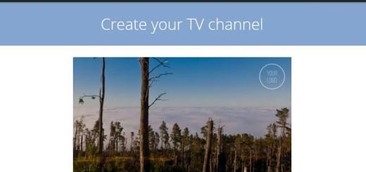 Viloud: crea tus propios canales de TV con tu marca