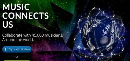 ccMixter: música libre para todo tipo de proyectos