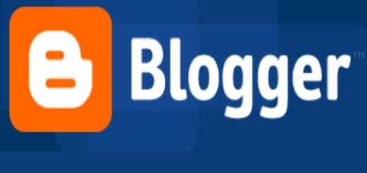 Google se retracta y seguirá permitiendo contenidos para adultos en Blogger