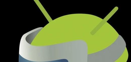 ARC Welder: ya podemos ejecutar apps y juegos Android en Chrome