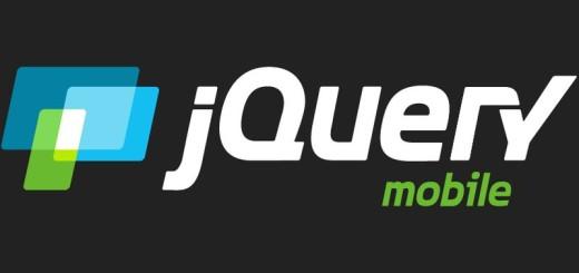 Manual de jQuery Mobile gratuito y en español