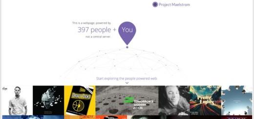 Project Maelstrom: ya disponible la beta pública del navegador de BitTorrent