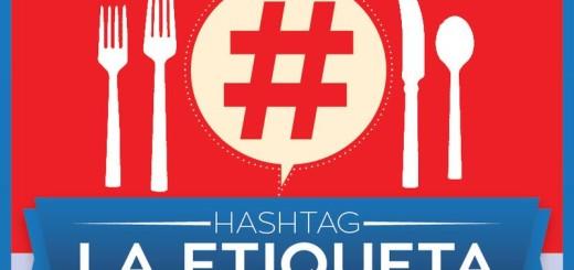 Hashtags: ¿crees que lo sabes todo sobre ellos? (infografía)