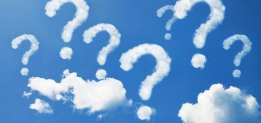 Tutorial: ¿Cómo conseguir gratis 1 TB de almacenamiento online?