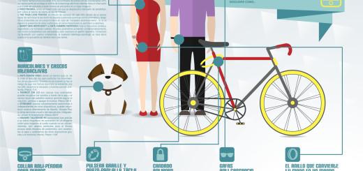 Gadgets y wearables curiosos
