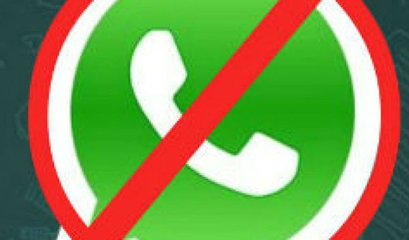 ¿Cómo poner contraseña a WhatsApp en Android?