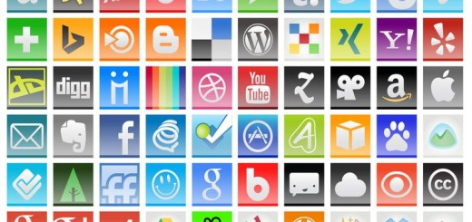 Convertir webapps en aplicaciones independientes con Chrome