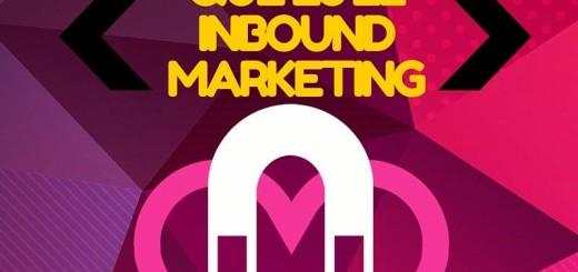 ¿Sabes qué es el Inbound Marketing? (infografía)