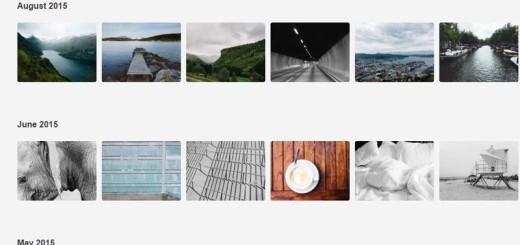 Jay Mantri: descarga fotografías gratuitas en alta resolución
