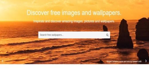 Picalls: gran colección de fotografías gratuitas de alta calidad