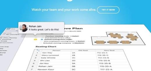 Quip: alternativa a Google Docs, para trabajar sin distracciones