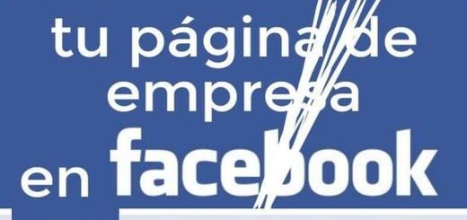 ¿Cómo arruinar una Página de Empresa en Facebook? (infografía)