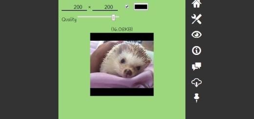 Let's make thumbnails: genera rápidamente miniaturas de imágenes