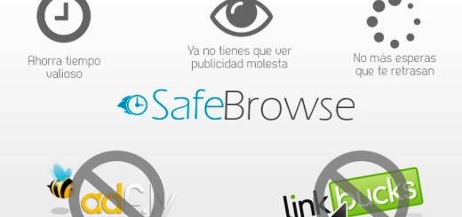 SafeBrowse