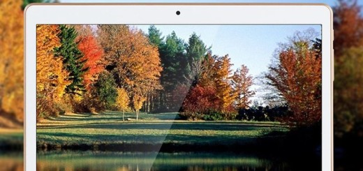 Sosoon C96: un tablet 3G con pantalla de 9.6 pulgadas