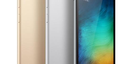 Xiaomi Redmi 3 Pro se presenta oficialmente