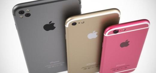 iPhone SE: el nuevo iPhone económico de Apple de 4 pulgadas